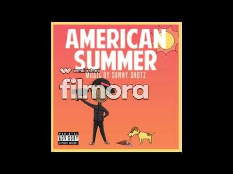 Sonny Shotz - A Good Nightmare [American Summer]