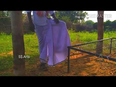 Katamarayudu titel song