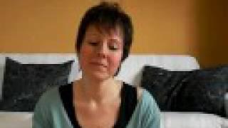 Annett Louisan - Vielleicht