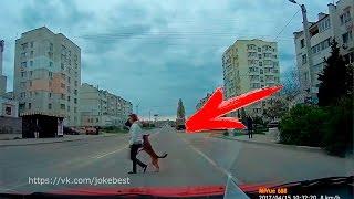Умом РОССИЮ не понять ПРИКОЛЫ 2017 FAIL Compilation RUSSIA Fail #46
