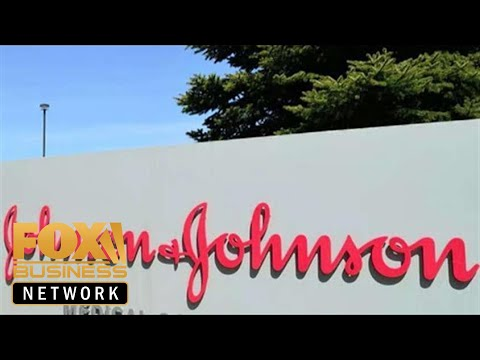 johnson-&-johnson-facing-more-than-14k-legal-claims
