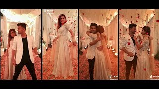 o meri jaan na ho pareshan bina tere bina jina nahi New Song #Nagma Mirajkar TikTok/popular/video...