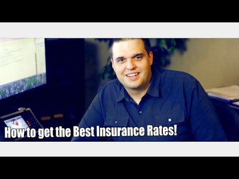 the-secret-to-getting-the-best-auto-&-home-insurance-quotes!-gebhardt-insurance-casa-grande-arizona