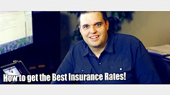 The SECRET to getting the BEST AUTO & HOME Insurance Quotes! Gebhardt Insurance Casa Grande Arizona