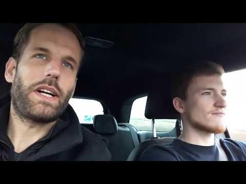 Crypto trading vlog une journée à Lausanne et développement de nouveaux projets pour diversifier.