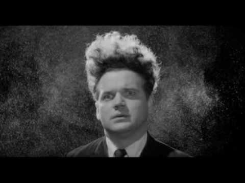 Eraserhead Trailer