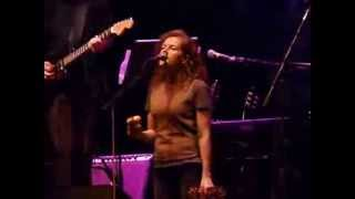 Neko Case q Ragtime orpheum Boston 11 01 2013