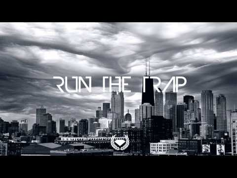 Diplo & Flinch ft Kay - No Problem (Flinch Remix) [FREE DL]