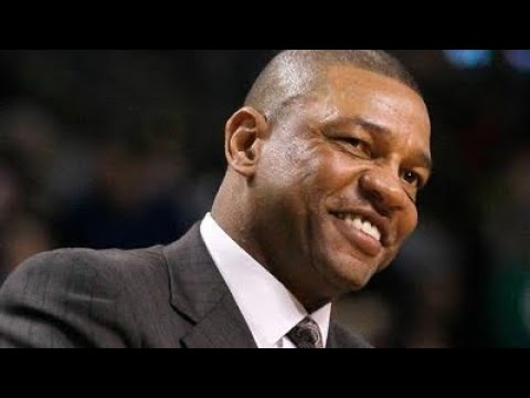 Sources - Doc Rivers agrees to five-year deal to coach Philadelphia ...