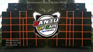 DJ PING PONG BASS PONG PONG BY SANDY ASLAN MCPC