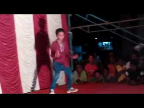 Mathinesh.S Thambu school Coimbatore 19