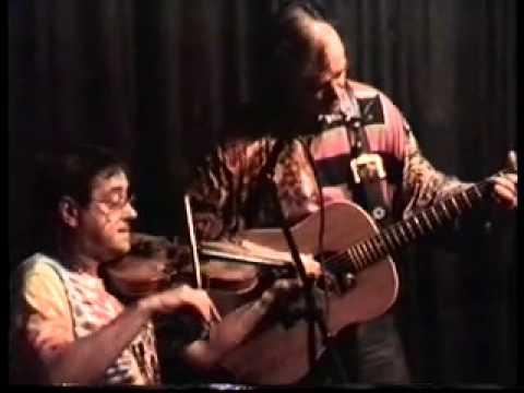 Martin Carthy & Dave Swarbrick   VRC0166
