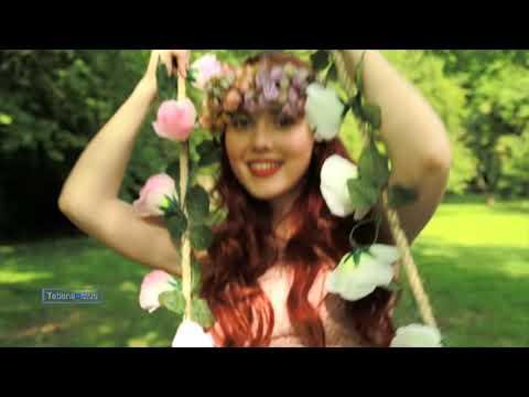 Ring Of Spring - Stive Morgan