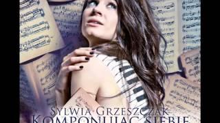 Sylwia Grzeszczak-Własny wzór