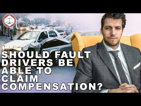 should-fault-drivers-be-able-to-claim-compensation?-(-2019-)-uk