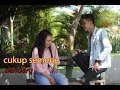 DERRADRU official - cukup semene (official music & video)