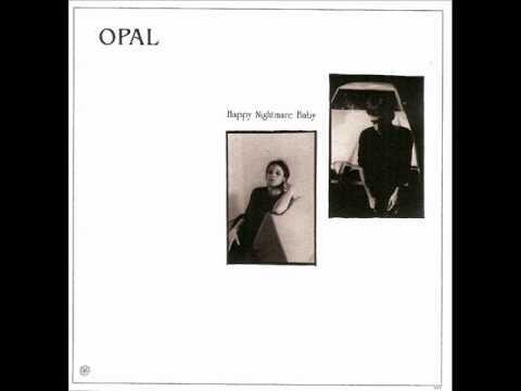 Opal - Supernova
