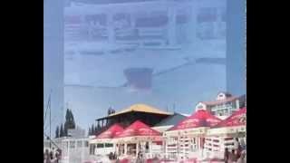 КУРОРТНАЯ ЗОНА КОБЛЕВО 2013 - КАТАСТРОФА(, 2013-06-22T13:21:27.000Z)