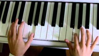 Piano W Murowanej Piwnicy