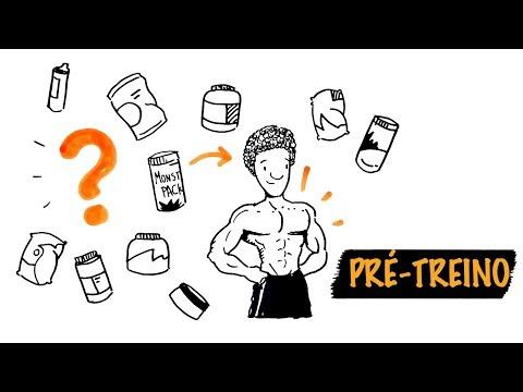 Suplemento Pré-Treino: Vale a Pena Usar? | Autoridade Fitness