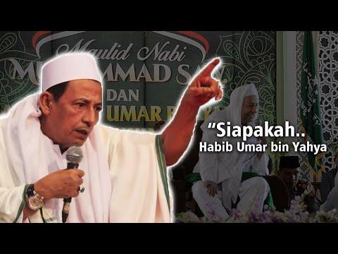 merinding,-habib-luthfi-menjelaskan-siapa-habib-umar-bin-yahya-ulama-legendaris
