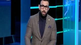 نمبر وان | الاثنين 25 مارس 2018 | اللقاء الكامل مع العميد احمد حسن