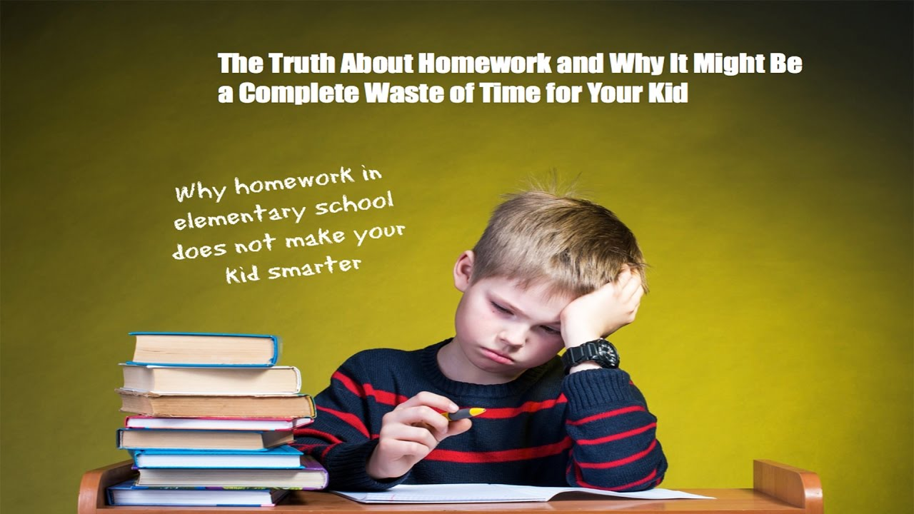 is homework benificial for learning essay For example, it makes good sense to only assign homework that is beneficial to student learning instead of assigning homework as a matter of policy.