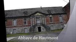 Les-Hauts-de-France   /  Nord (Hautmont)