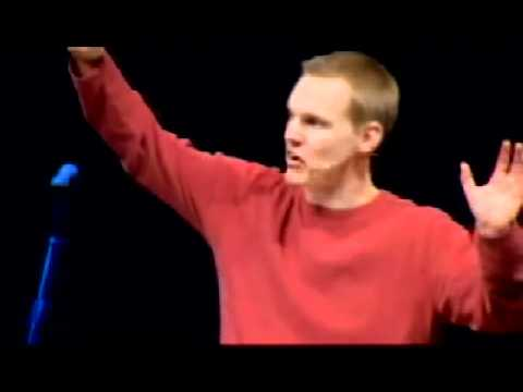 David Platt - Don't waste your life 1