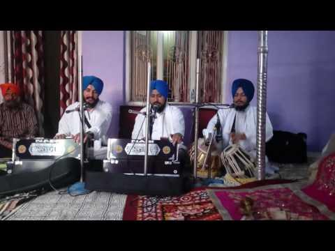 Bhai Mandeep Singh lakhpur wale 9872904559