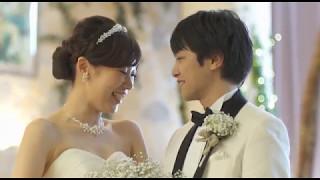 """結婚式1.5次会""""僕らは永遠、みんなも永遠""""【ダイジェスト動画】@ベニーレベニーレ"""