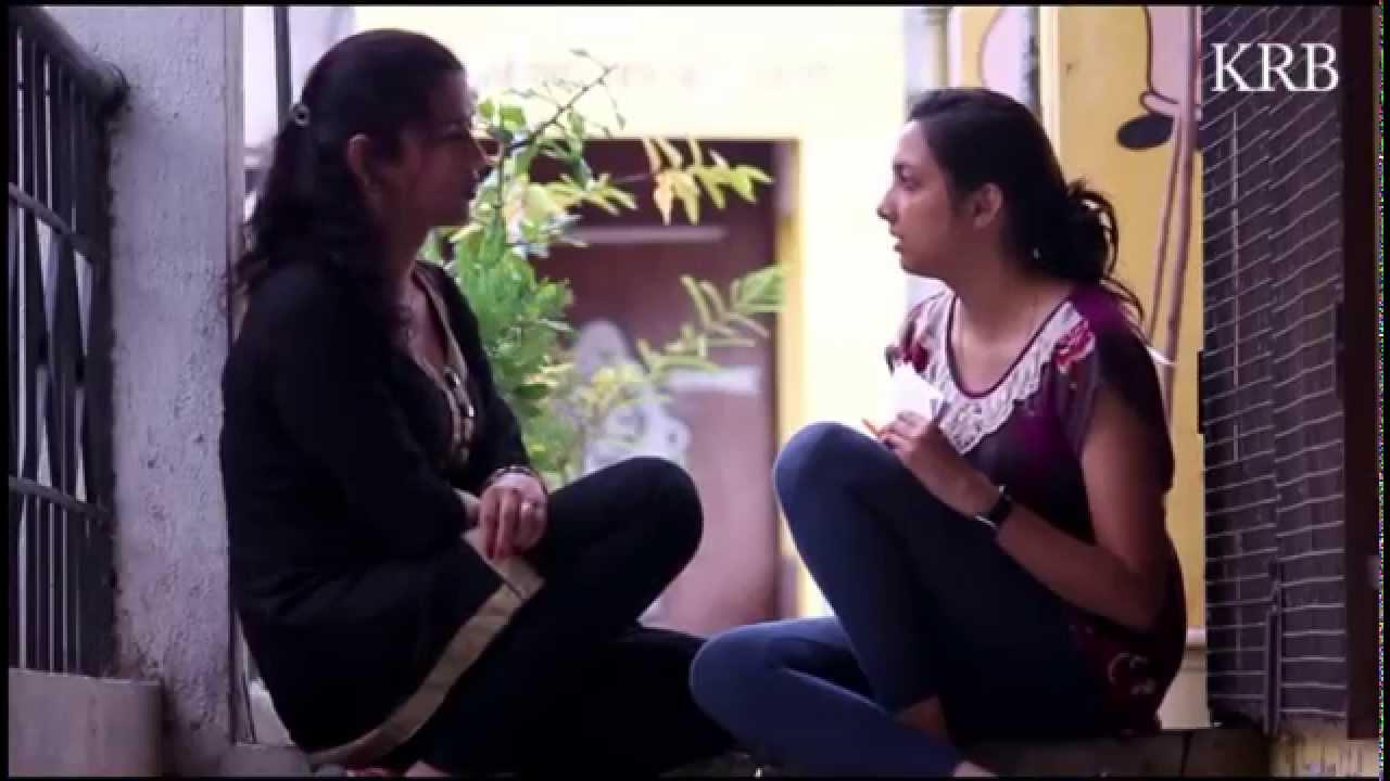 FRANCISCA: Pune prostitute market