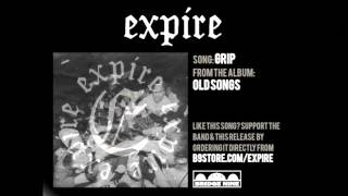 Watch Expire Grip video