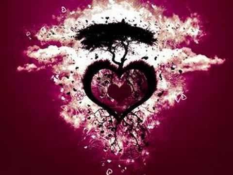 B0UNC3 - Bleeding Heart