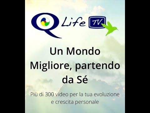 22 - Parte Q-LIFE - I farmaci sono tutti efficaci ?