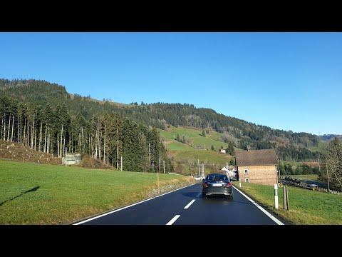 Швейцария и ее красоты))))