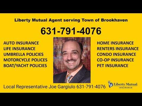 liberty-mutual-town-of-brookhaven-agent-joe-gargiulo-631-791-4076