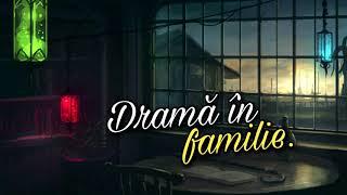 Descarca Vizante - Drama in familie (Original Radio Edit)