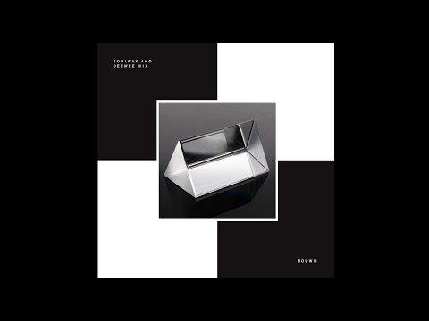Soulwax & Deewee Mix by Nouwii (First Volume)