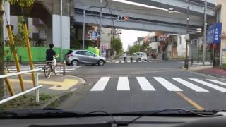 東京都 23区 新宿区 東榎町 社内便配送 信頼・確実・安全の実績 軽貨物 運送 ドライバー 求人