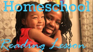 Mocha Homeschool: Ms Mocha Baby