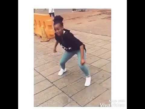 Tholukuthi Hey Dance Challenge
