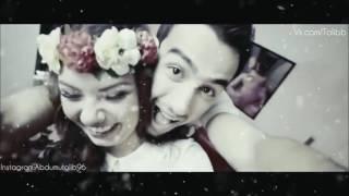 Мадина   Мадина, супер песня узбекский клипы 2016 Cover by Kavkaz   YouTube