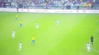 Libya Vs Nigeria Live