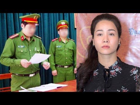 Cơ Quan Công An Đang Gấp Rút Điê`u Tra Vu CS Nhật Kim Anh Bi Trộm Mâ't 5 Tỷ Đồng