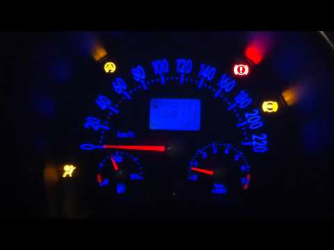 vw dash warning lights yellow 39 how to identify chec doovi. Black Bedroom Furniture Sets. Home Design Ideas