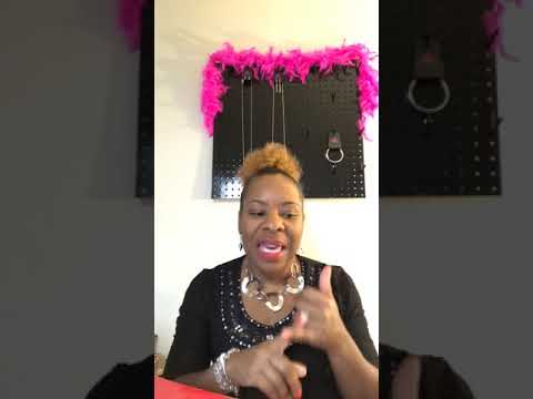 Paparazzi Consultants, Reversible Numbers/Facebook Live