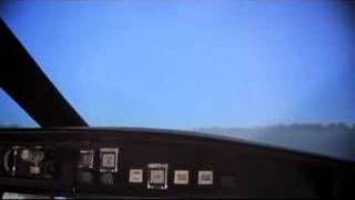 ATP Flight School Regional Jet Training Video