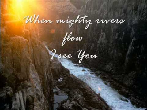 Keeper of My Heart-MercyMe