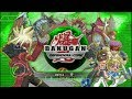 Cara Download Game Bakugan Battle Brawlers Defenders Of The Core PPSSPP Android mp3